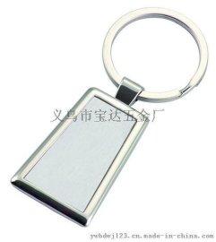 义乌源头厂家供应创意开瓶器钥匙扣 多功能开瓶器钥匙扣