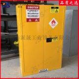 化学品柜 防爆柜生产厂家