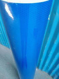 亮箭BA1800高强级反光膜