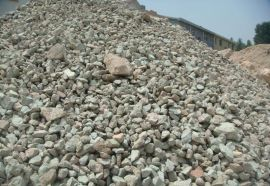 亳州厂家直销 净水滤料 沸石滤料