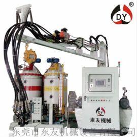 二组份高压发泡机 聚氨酯发泡机 发泡机
