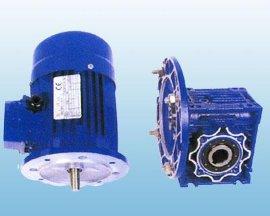 意大利B&M电动机 BM马达 三相异步耐高温电动机