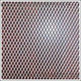 南京304不鏽鋼板圓孔網,鍍鋅卷板衝孔網 ,鐵板洞洞網 , 黃銅絲網