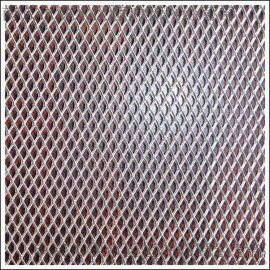 南京304不锈钢板圆孔网,镀锌卷板冲孔网 ,铁板洞洞网 , 黄铜丝网