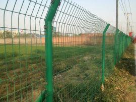 果园围栏网隔离网浸塑护栏网安平茂尔现货供应