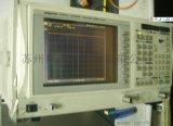 爱德万R3767网络分析仪 ADVANTEST 8G矢量网络分析仪