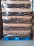 南通紙管,南通紙筒,南通紙芯管-昆山博達包裝廠,廠家直銷,品質優良