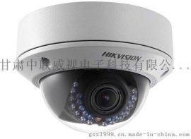 临夏监控摄像头,弱电安装,监视器,高清监控