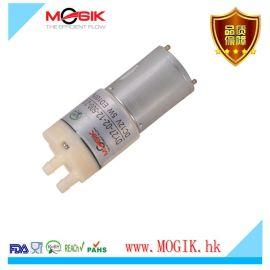 12V微型水泵 DYR27-02直流水泵