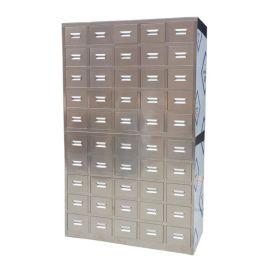 中药柜不锈钢药柜中药橱柜调剂柜西药柜