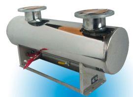中央空调管道电辅电加热器