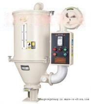 原料干燥机,塑料干燥机,塑料烘干机,惠州塑料干燥机,东莞原料烘干机