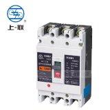 上海上联智能型塑壳断路器RIVIM1E-100H/3P、智能空气开关