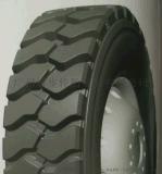 富力通全鋼輪胎S3019