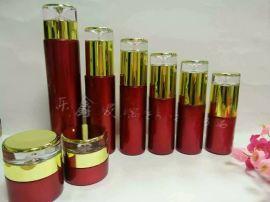 厂家直销透明化妆品瓶子,供应透明化妆品瓶子,厂家**透明化妆品瓶子