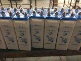 鎳鎘蓄電池1.2V30AH  鹼性少維護蓄電池