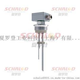 夏罗登优势供应德国KFG-Level液位传感器