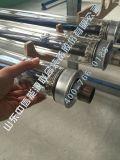 太陽能光熱發電專用集熱管ZX-GC-90/40A