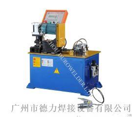 厂家直销 ST-EFM系列旋压式全自动管端喇叭口成型机