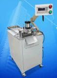 全自动超声波织带剪切机、超声波切带机