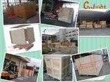 深圳市鬆崗木箱包裝 石巖木箱包裝