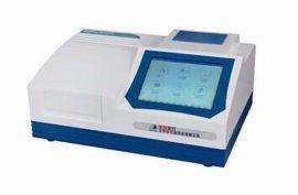 优质酶标仪的选购与操作注意事项