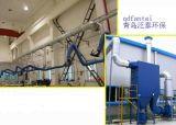 多个工位焊培车间烟尘净化工程 (FT-XT)
