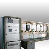 MD3000D系列三相多功能电能检验装置