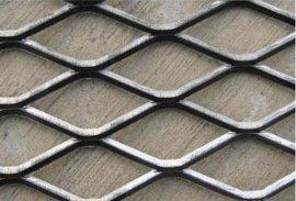 不锈钢钢板网 (40*80MM)