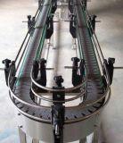 珠海橫琴包裝輸送線機械 斗門食品流水線 萬山不鏽鋼鏈板輸送線