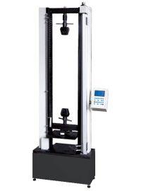PVC管材、波纹管环刚度试验机HGD-50数显环刚度试验机