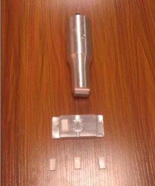 沙井超声波模具 沙井超声波焊接模具 沙井超声波加工