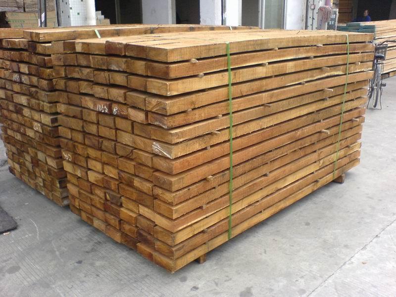 木枋,木條,木頭,木塊,墊木,枕木,實木