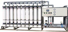超滤矿泉水生产设备 成都碧海康矿泉水生产设备