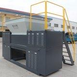 厂家直营水泥袋破碎机-新贝机械回收设备制造商