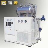 压机专用30kw电加热导热油炉 成套设备无需安装