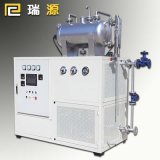 壓機專用30kw電加熱導熱油爐 成套設備無需安裝