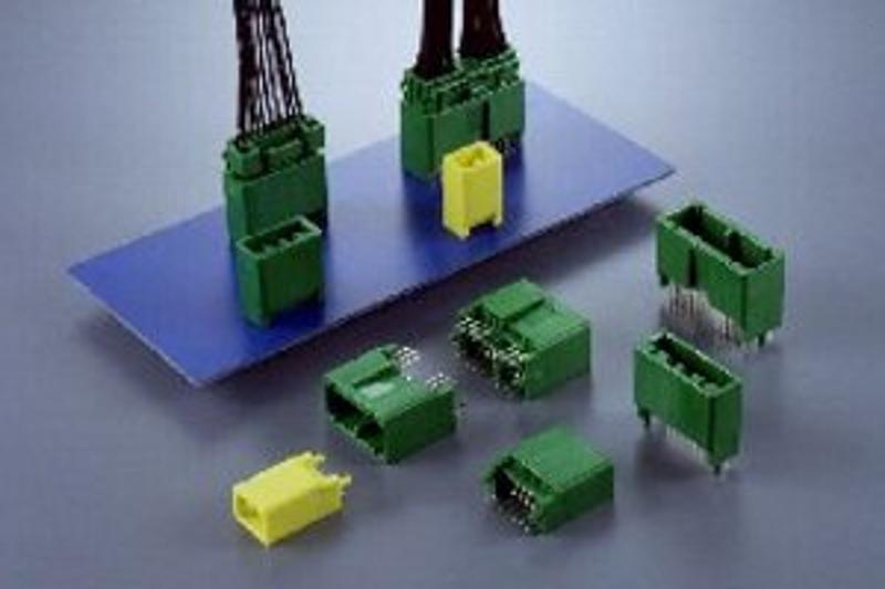JAE IL-AG6-10P-S3T2 原厂连接器