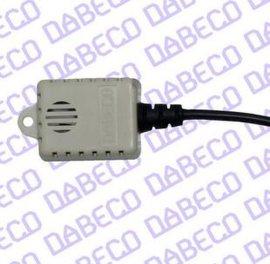 通用型数字温湿度传感器(DB111)