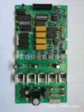 振邦穿孔機主板驅動板 1號板 2號板 3號板