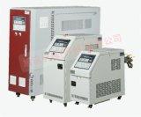 青岛复膜机印刷机  油温机  旭讯机械