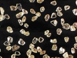 金刚石微粉(W0.25-W50)