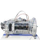 解放车型系列配件 变速箱总成 解放J6P变速箱壳 变速箱齿轮配件