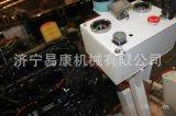 康明斯ISD6.7教学机 汽车发动机