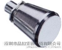 PEMCO 56-10-401-20螺纹拧入式弹簧柱塞
