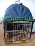 美達廠家直銷寵物籠罩 鳥籠罩 狗籠罩 貓籠罩等