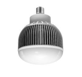 大功率LED球泡灯上市,专业,高效,节能