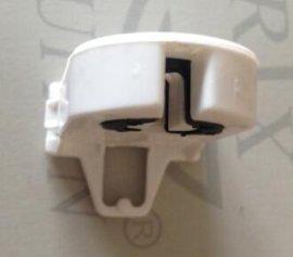 T8,G13熒光燈座GZ10