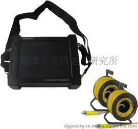 基桩检测仪HS-GZJ2C -湘潭市天鸿电子研究所
