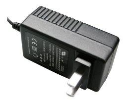 山井12V2A開關電源適配器通過3C CE UL GS CB等認證